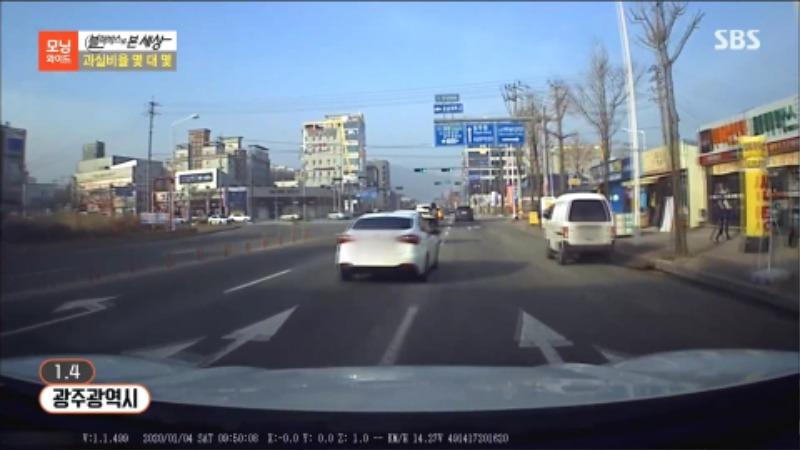 블랙박스로본세상 몇대몇 직진 좌회전사고 교통사고 전문변호사3.jpg