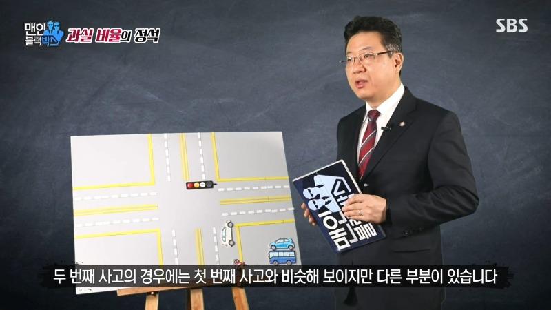 교통사고 피해자 전문 변호사 유형별 과실비율 35.jpg