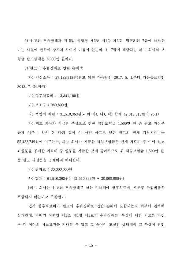 20200609 신현기 판결문(자동확인) 도달_15.jpg