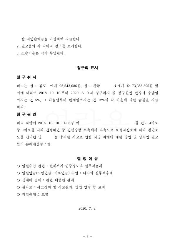 20200720 김도심외2 화해권고결정(자동확인) 도달_2.jpg