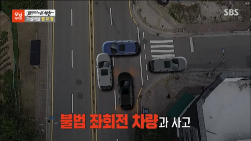 교통사고 변호사 몇대몇 중앙선침범좌회전 8.jpg