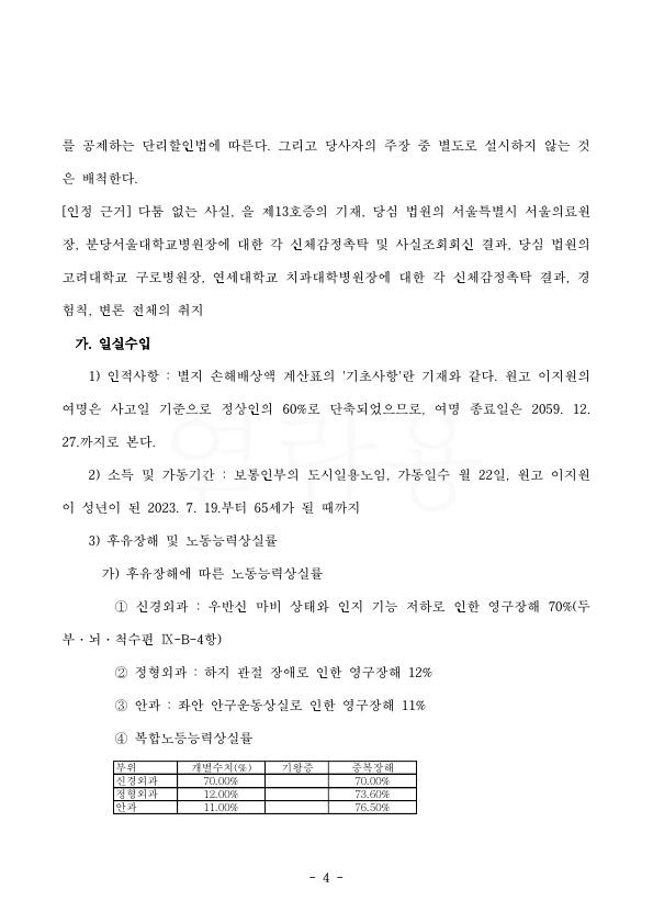 20201230 이지원 외2 판결문(자동확인) 도달_4.jpg