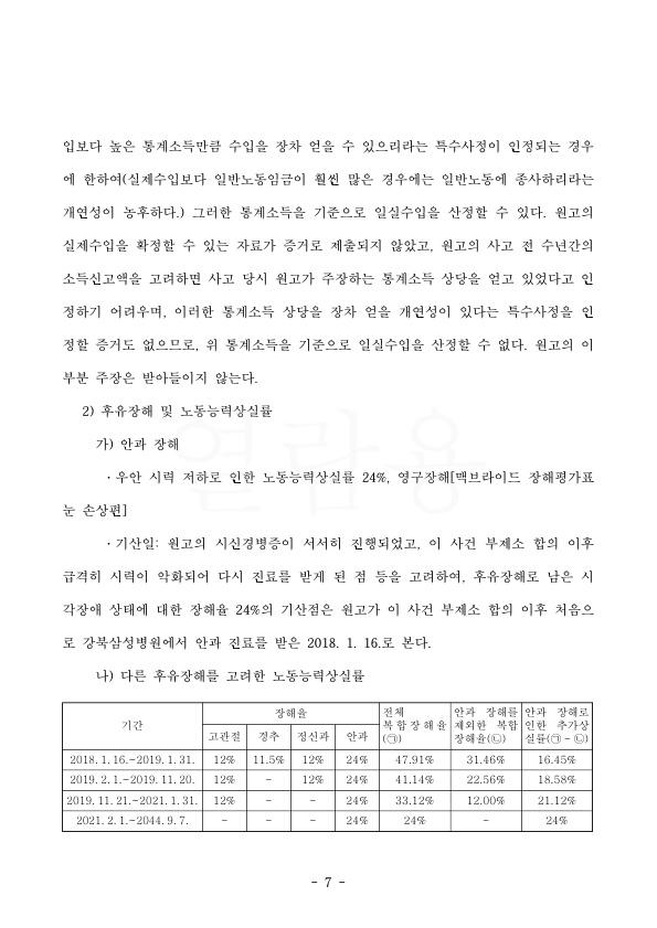 20210216 임재혁 판결문(자동확인) 도달_7.jpg